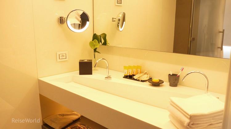 Hotel_Lido_Palace_23