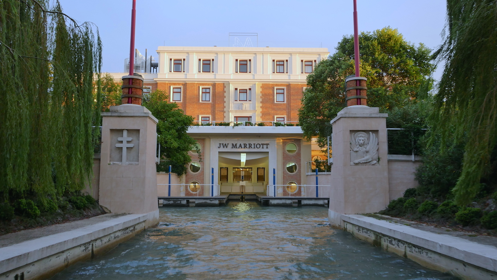 JW_Marriott_Venedig_0