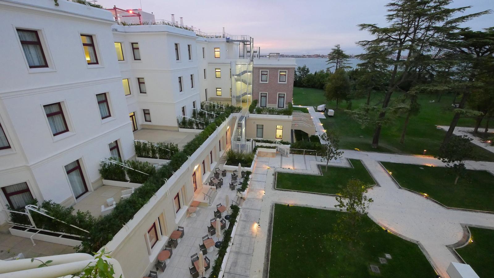 JW_Marriott_Venedig_6