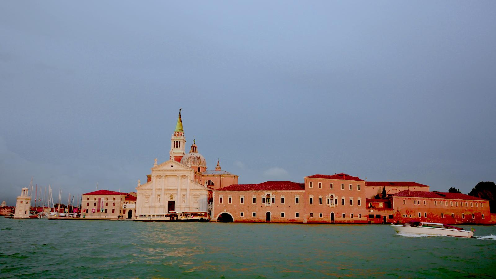 JW_Marriott_Venedig_8