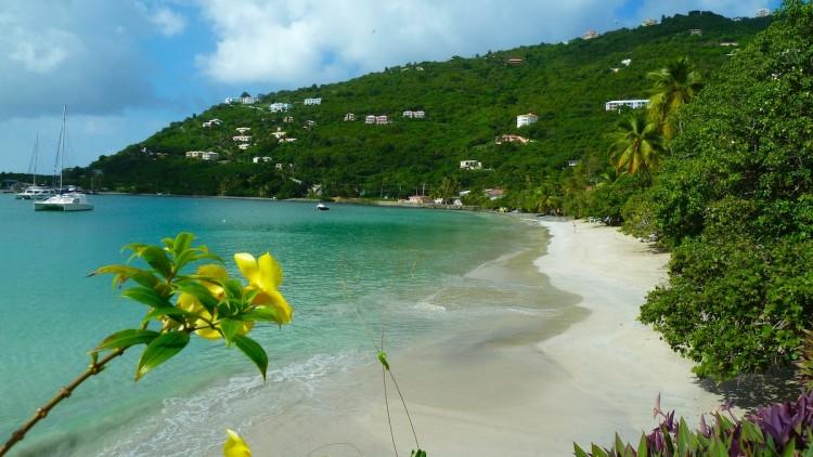 Karibik Kreuzfahrt - Tipps für die Reise
