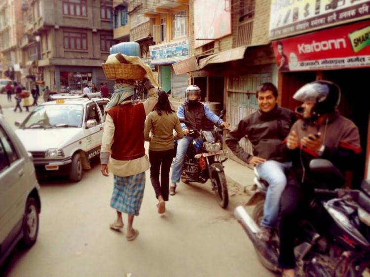 Kathmandu-1