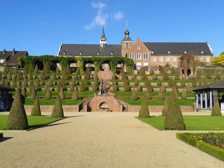Kloster_Kamp_1
