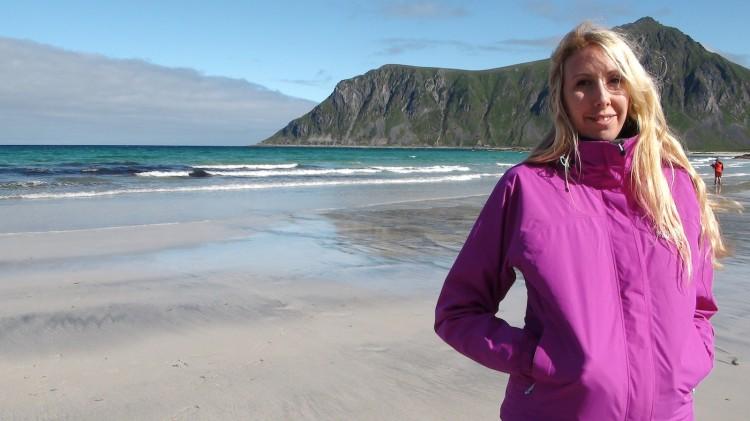 Lofoten_Norwegen_005