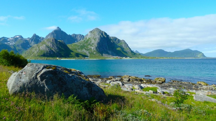 Lofoten_Norwegen_006