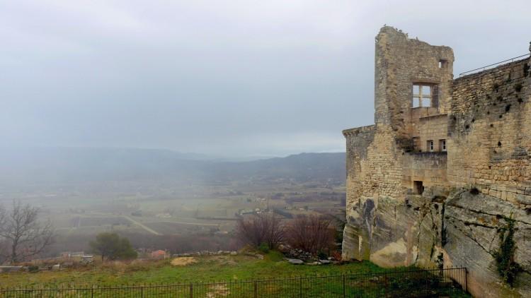 Luberon-Roadtrip18