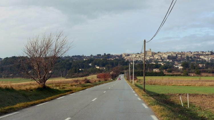 Luberon-Roadtrip19
