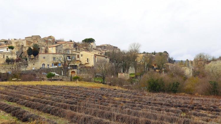Luberon-Roadtrip5