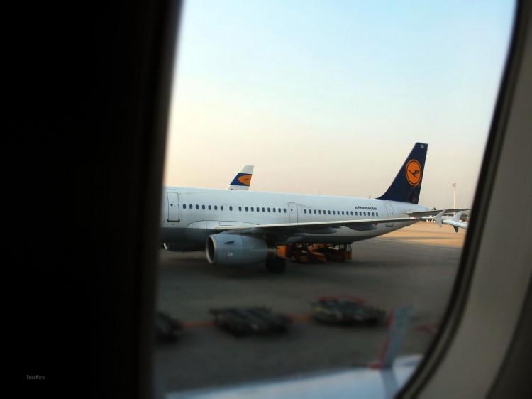 Lufthansa_Lounge_8