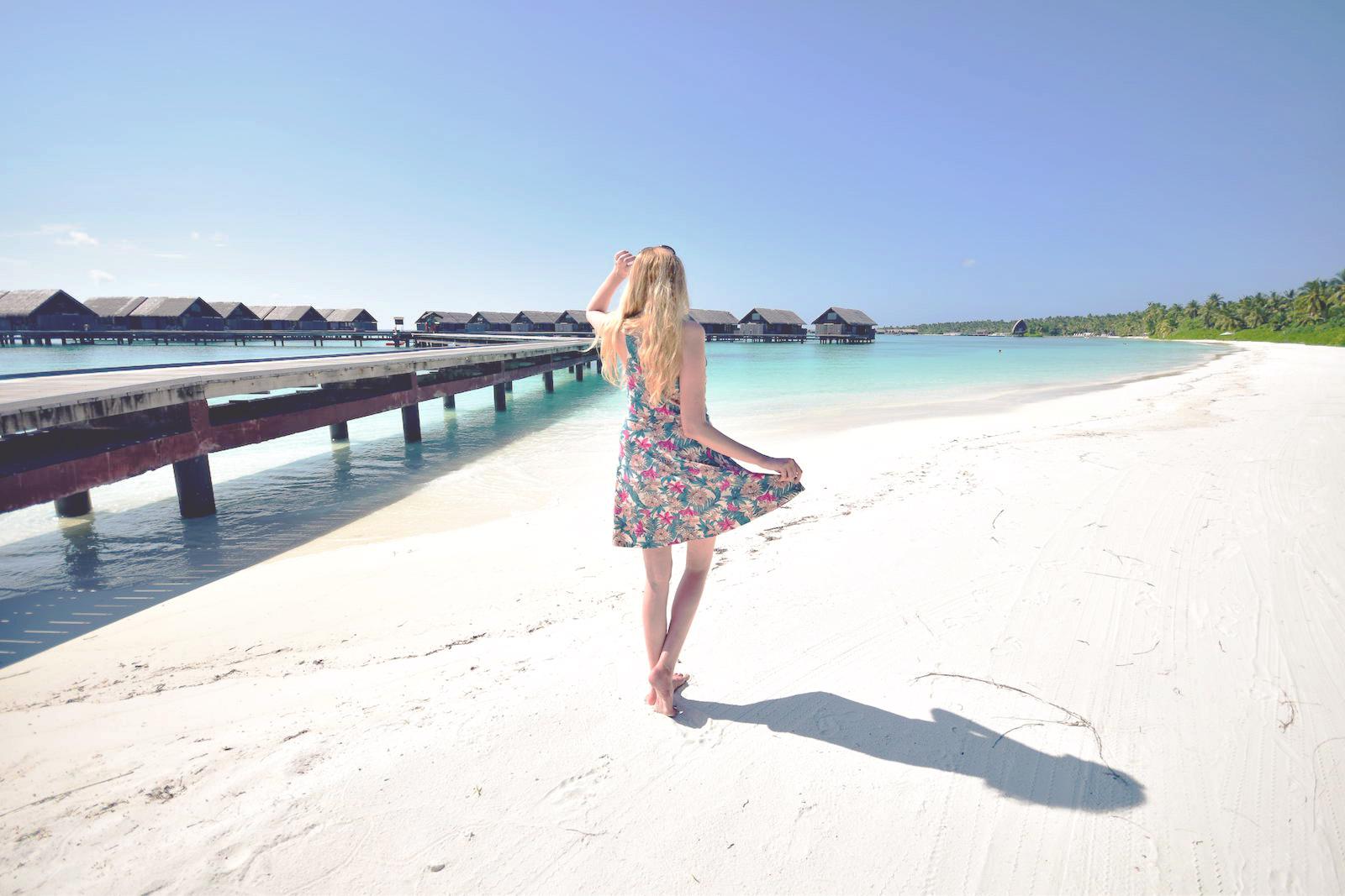 Luxus-Reiseblog-Malediven