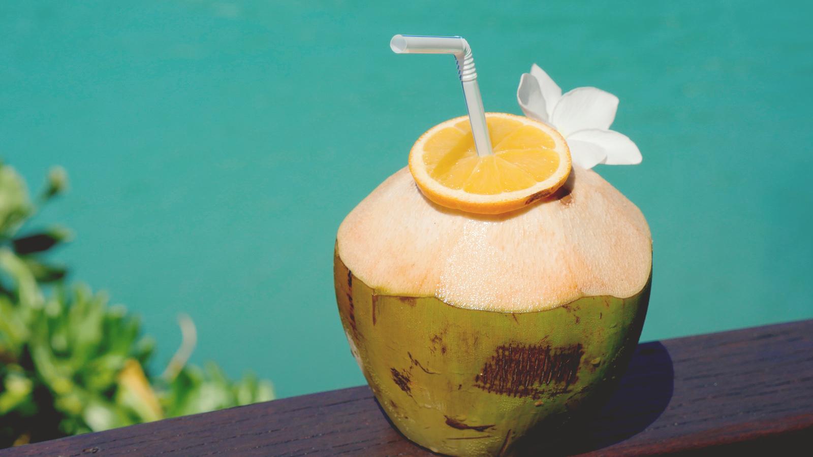 Luxusreisen-Malediven