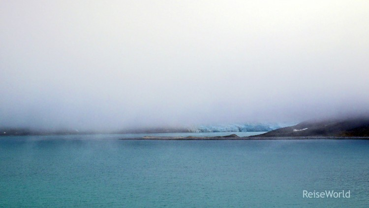 Magdalenenfjord_04