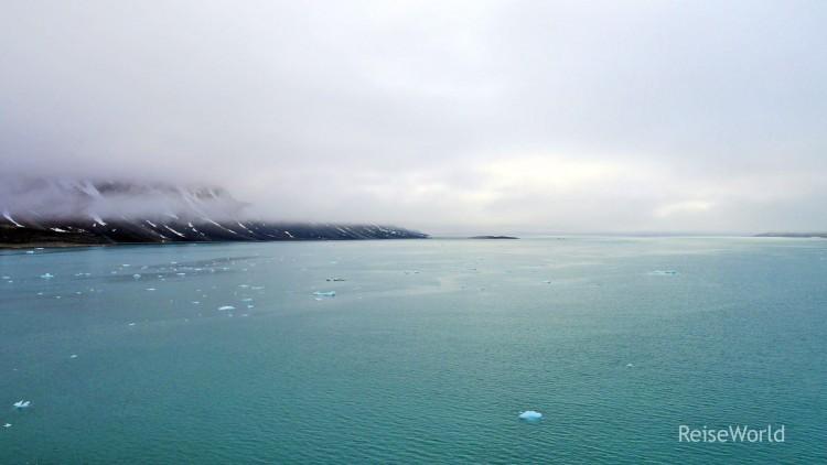 Magdalenenfjord_09