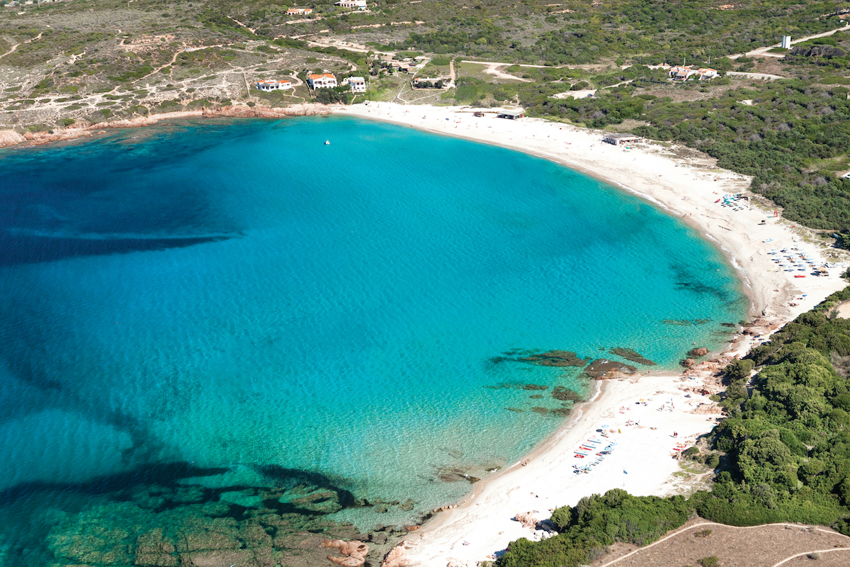 marinedda-bay-sardinia