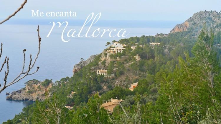 Me-encanta-Mallorca