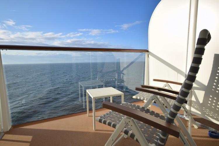MeinSchiff4-Reisebericht-0