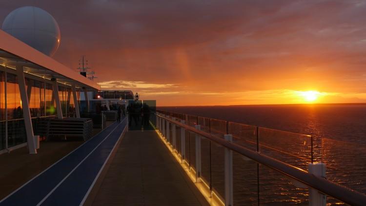 MeinSchiff4-Reisebericht-10
