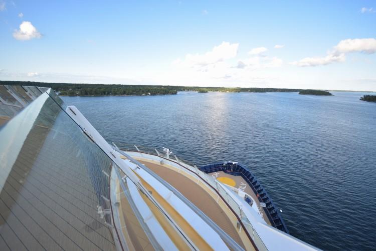 MeinSchiff4-Reisebericht-8