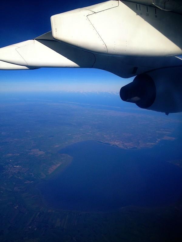 Nordsee000