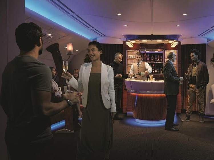 OnBoardLounge-A380