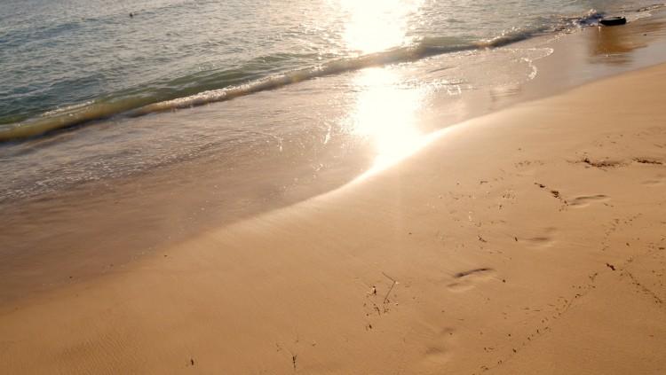 Pink-Beach-Barbuda
