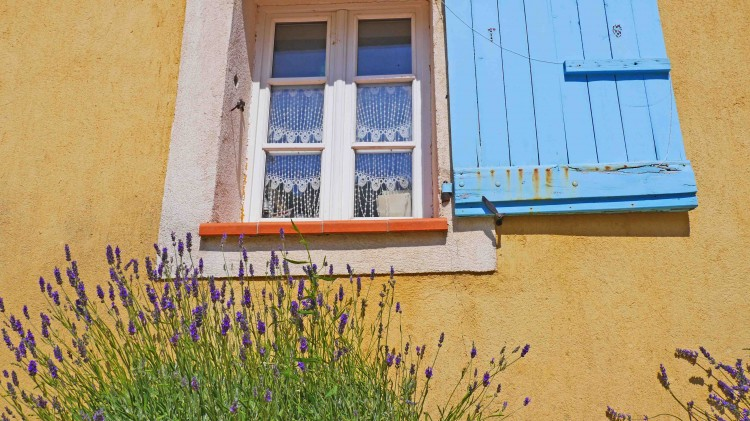 Provence4