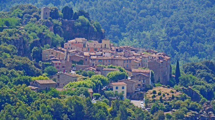 Provence5
