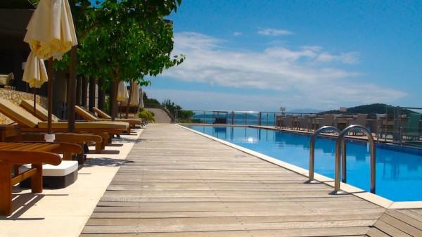 San_Nicolas_Resort_Lefkada-1