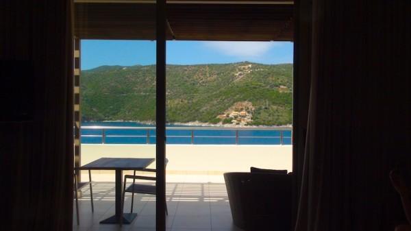 San_Nicolas_Resort_Lefkada-2