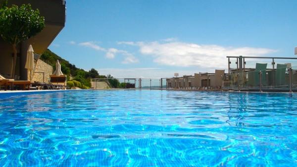 San_Nicolas_Resort_Lefkada