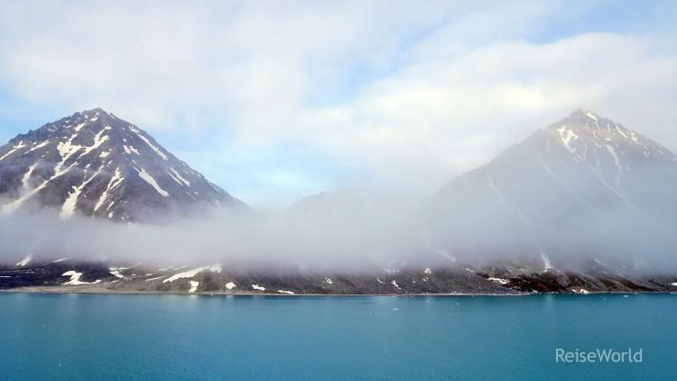 Spitzbergen_16
