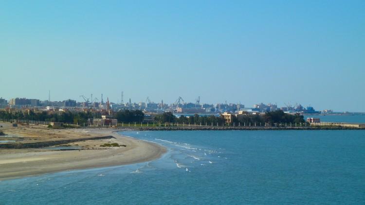 Suez-Kanal-Passage_06
