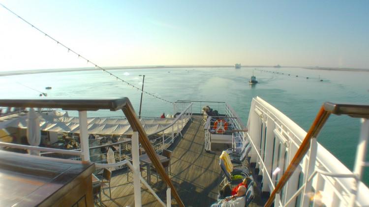 Suez-Kanal-Passage_08
