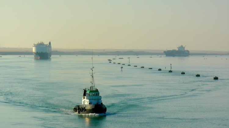 Suez-Kanal-Passage_09