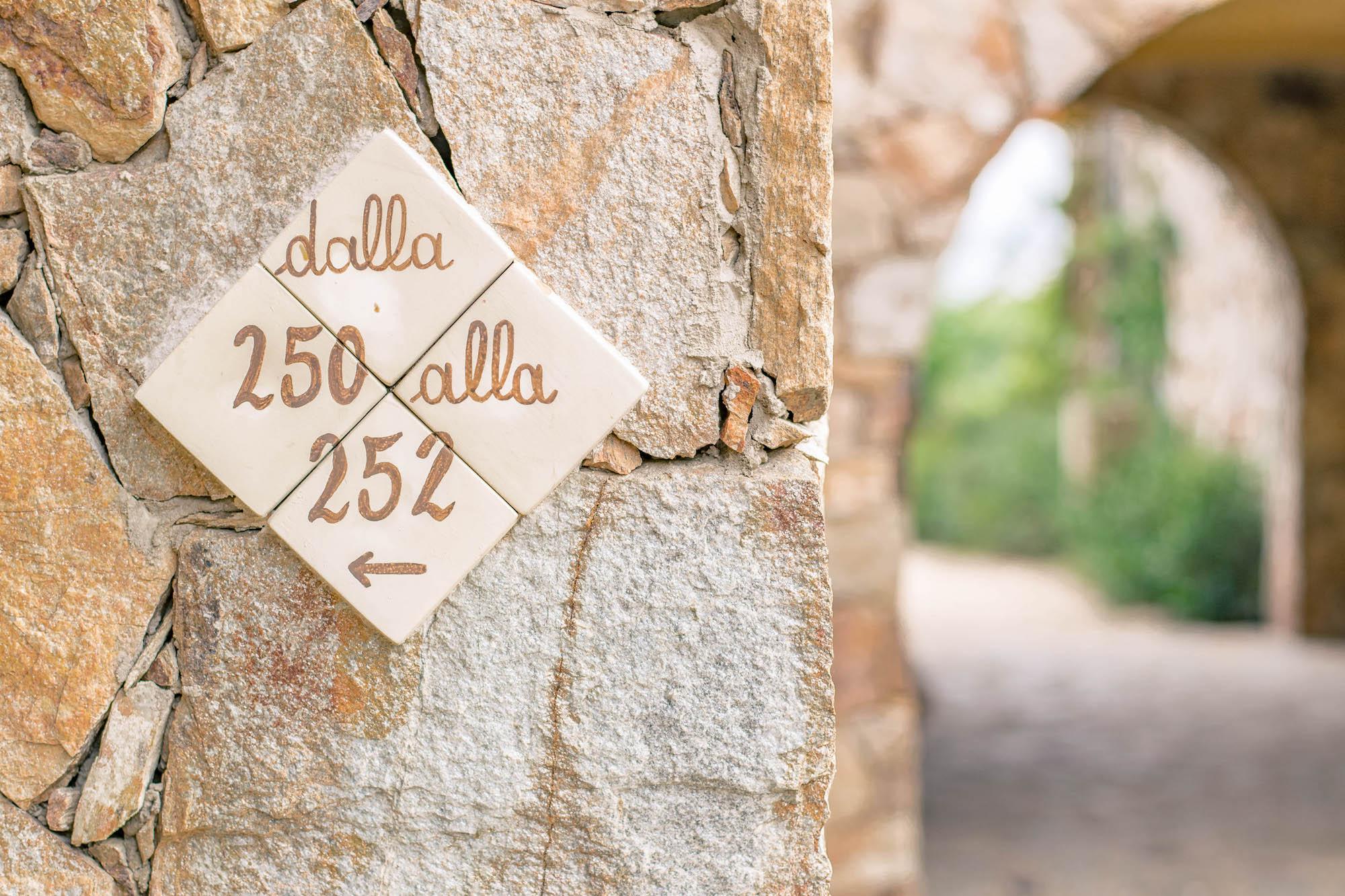 valle-dell-erica-10