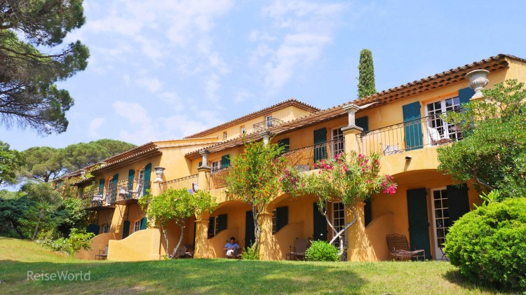 Villa_Marie_St_Tropez_08