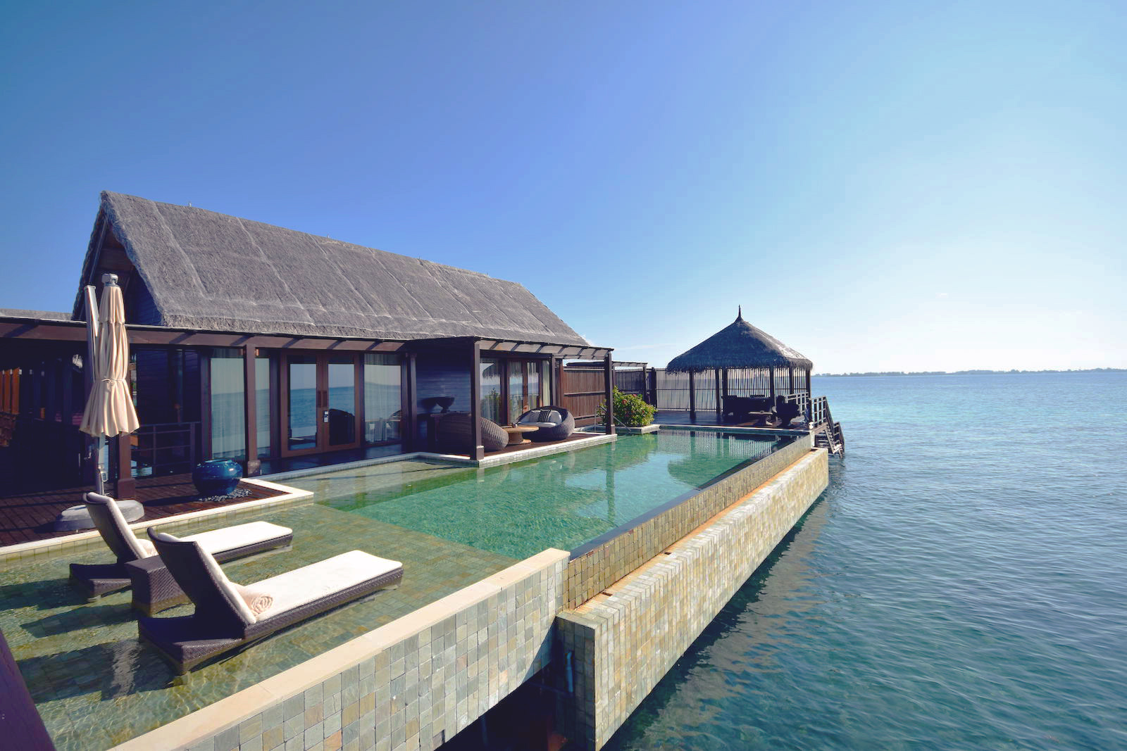 Water-Villa-Maledives